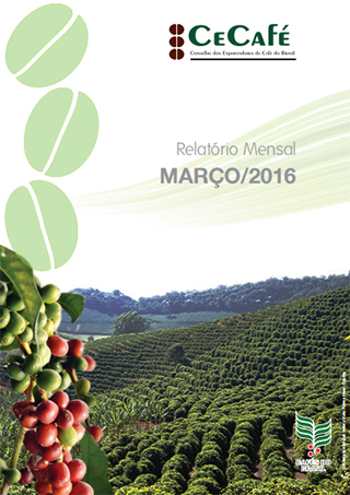 cecafe_marco_2016