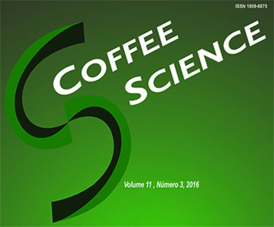 Coffee_Science_v11_n3