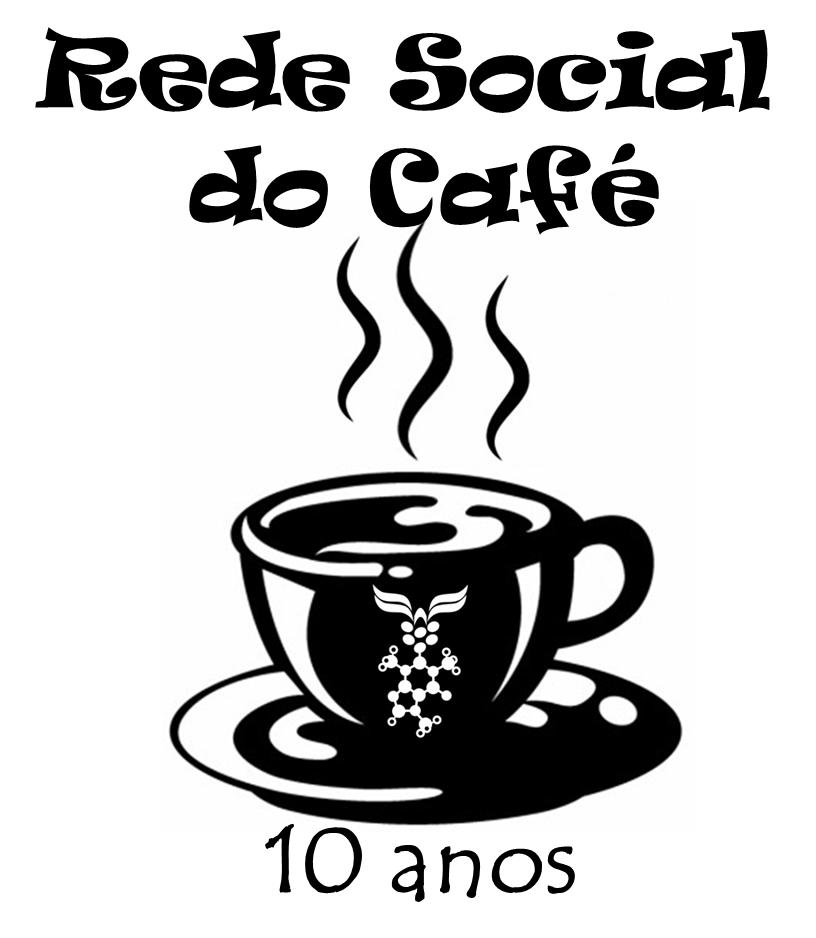 Rede Social do Café comemora uma década de informações da cafeicultura