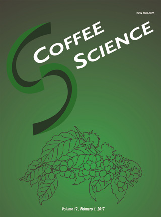 Propagação vegetativa do café arábica por miniestacas é destaque da Revista Coffee Science