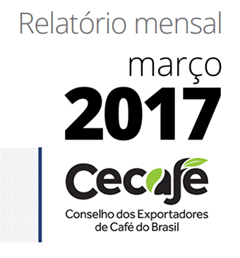 cecafe_marco_2017