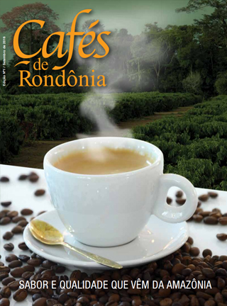 revista_cafes_de_rondonia