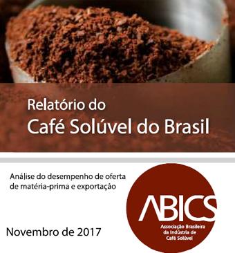 relatorio_abics_novembro_2017