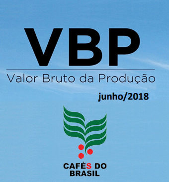 VBP_junho_2017