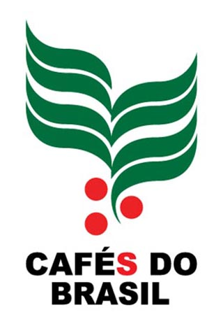 Caf__s_do_Brasil