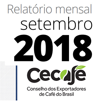 cecafe_setembro_2018