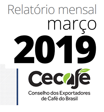 cecafe_marco_2019