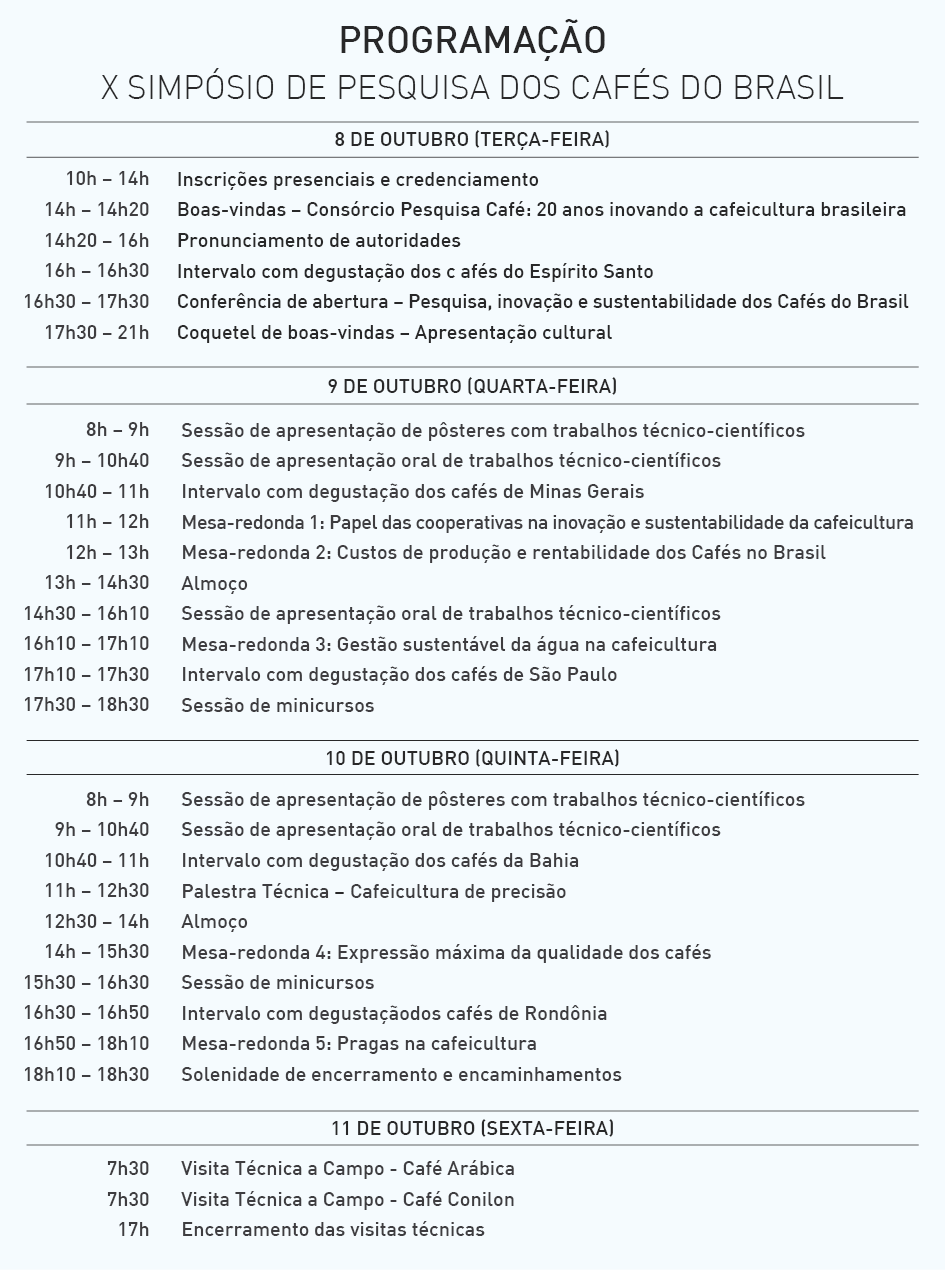 Programacao_completa_sem_palestrantes_vf