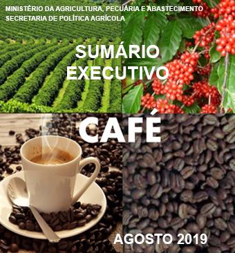 sumario_executivo_agosto
