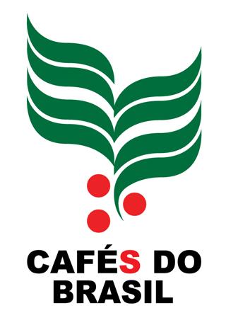 Cafes_do_Brasil