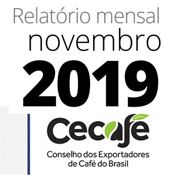 cecafe_novembro_2019