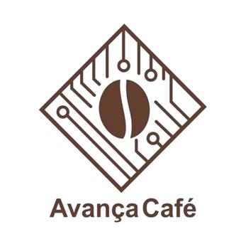 avanca_cafe