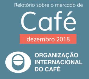 relatorio_oic_dezembro
