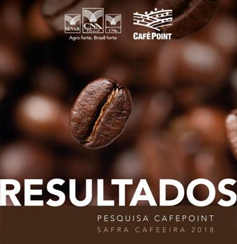 safra_cafeeira_2018