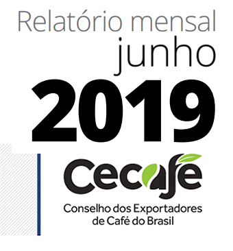 cecafe_junho_2019