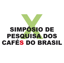 X Simpósio de Pesquisa dos Cafés do Brasil prorroga prazo de envio de trabalhos