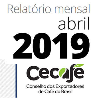 cecafe_abril_2019