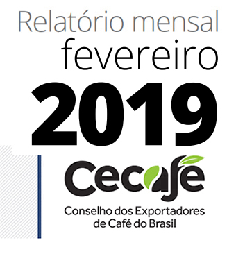 cecafe_fevereiro_2019
