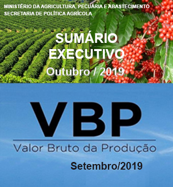 sumario_executivo_vbp_set_out