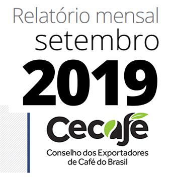 cecafe_setembro_2019