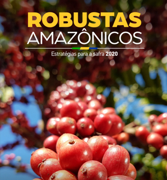 cartilha_robustas_amazonicos