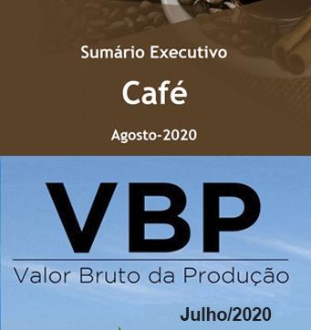 Sumário_VBP