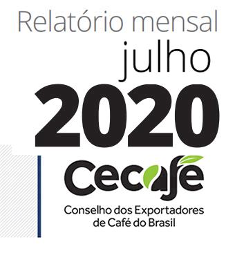 cecafe_julho_2020