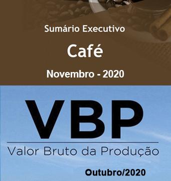 Sumario_VBP_3_12