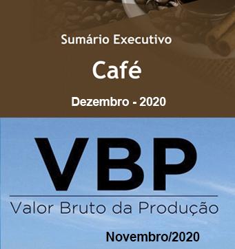 Sumario_VBP_dezembro
