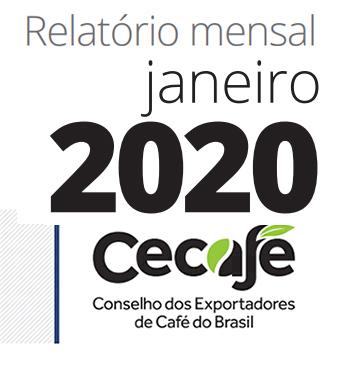 cecafe_janeiro_2020
