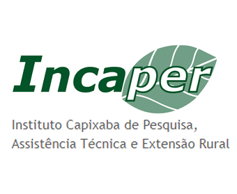 logo incaper