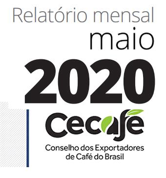 cecafe_maio_2020