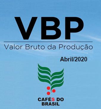 Faturamento da lavoura cafeeira de Rondônia atinge R$ 807 milhões e equivale a 95% da receita das lavouras de café da Região Norte