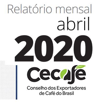 cecafe_abril_2020