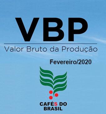 VBP_fevereiro_2020