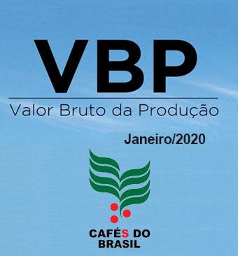 VBP_janeiro_2020