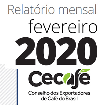 cecafe_fevereiro_2020