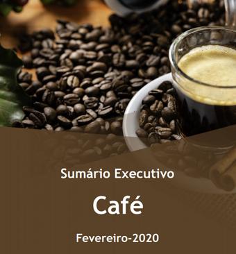 sumario_executivo_fevereiro_2020