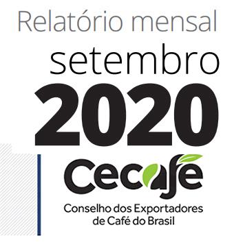 cecafe_setembro_2020