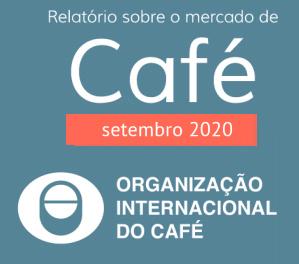 relatorio_oic_setembro