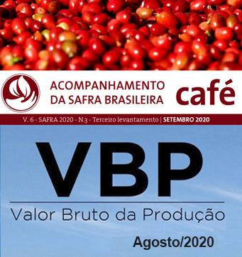 CONAB_VBP