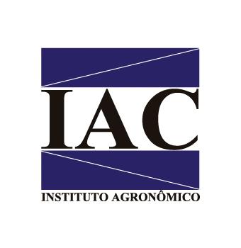 Cultivares de café desenvolvidas pelo IAC estão presentes em grande parte das lavouras do Brasil e do mundo