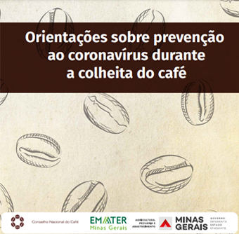 cartilha_coronavirus