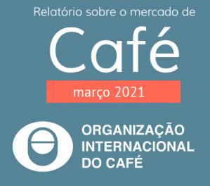 relatorio_oic_marco