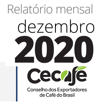 cecafe_dezembro_2020