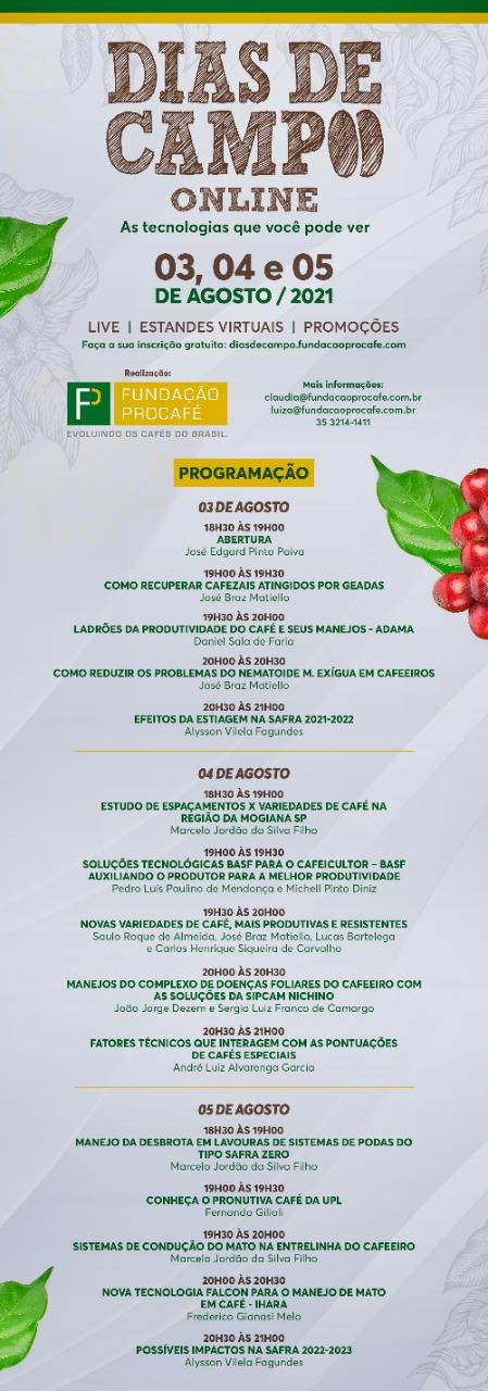 Programacao_do_Evento