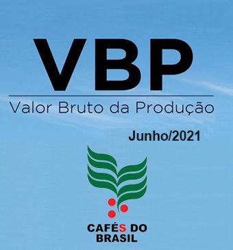 VBP_junho_2021