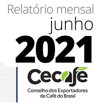 cecafe_junho_2021