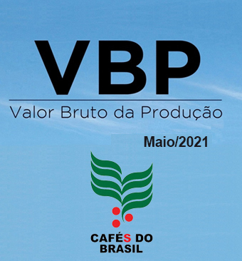 VBP_maio_2021