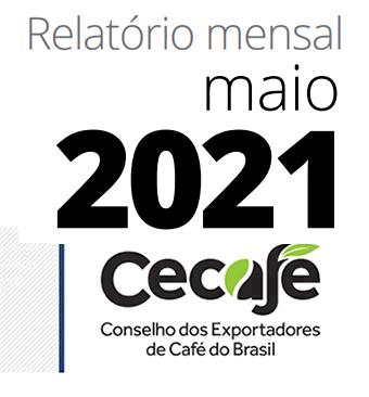 cecafe_maio_2021